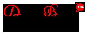 DosugBook logo