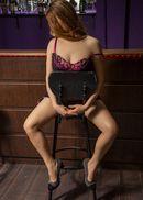 Проститутка Ира +7 (929) 513 93 30, г. Москва, м. Сокол