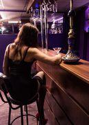 Проститутка Вика +7 (929) 513 53 36, г. Москва, м. Калужская