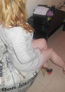 Проститутка Алина +7 (926) 635 39 58, г. Москва, м. Проспект Мира