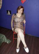 Проститутка Света +7 (926) 635 39 58, г. Москва, м. Бабушкинская
