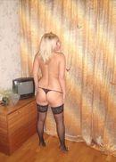 Проститутка Эля +7 (915) 252 58 62, г. Москва, м. Пражская