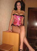 Проститутка Катя +7 (915) 258 74 94, г. Москва, м. Тульская