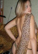 Проститутка Лилия +7 (903) 261 00 04, г. Москва, м. Борисово