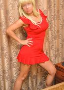 Проститутка Тоня +7 (903) 261 00 04, г. Москва, м. Борисово