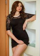 Проститутка Сюзанна +7 (915) 252 58 62, г. Москва, м. Шаболовская