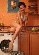 Проститутка Вика +7 (903) 261 33 30, г. Москва, м. Лермонтовский проспект