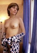 Проститутка Ульяна +7 (915) 258 74 94, г. Москва, м. Серпуховская