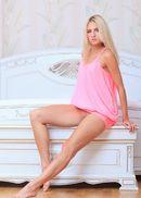 Проститутка Евгения +7 (903) 261 33 30, г. Москва, м. Новокосино