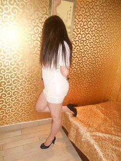 prostitutki-m-slavyanskiy-bul-r