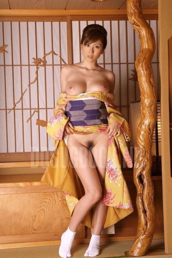 Проститутки индивидуалки азиатки