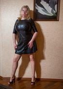 Проститутка Яна +7 (969) 142 88 04, г. Москва, м. Водный стадион
