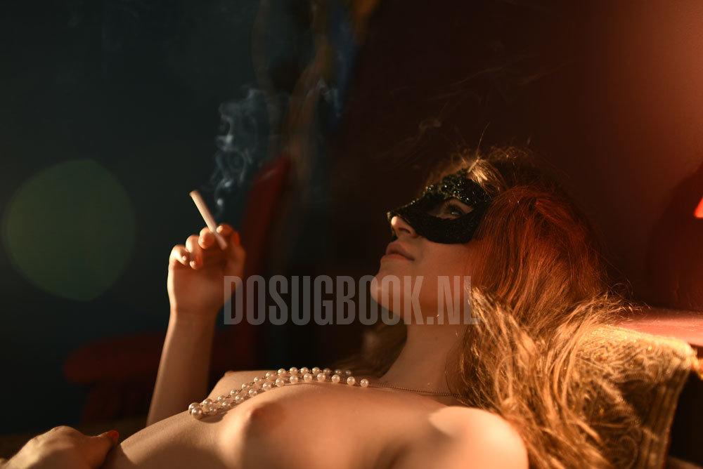 Салон эротического массажа форум