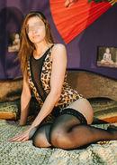 Проститутка София +7 (929) 513 91 01, г. Москва, м. Нагатинская