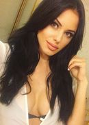 Проститутка Алиса +7 (958) 100 15 34, г. Москва, м. Проспект Вернадского