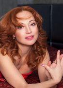 Проститутка Вика +7 (966) 001 60 12, г. Москва, м. Проспект Вернадского
