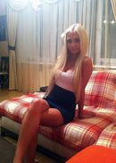 Проститутка Яна +7 (964) 550 87 00, г. Москва, м. Рязанский проспект