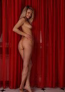 Проститутка Яна +7 (985) 132 74 05, г. Москва, м. Бабушкинская