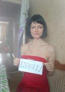 Проститутка Марина +7 (968) 683 56 34, г. Москва, м. Сходненская