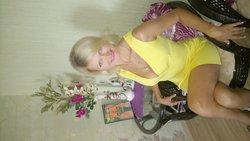 Марина, Москва, +7 (968) 683 56 34, м. Сходненская, м. Тушинская, м. Щукинская_1