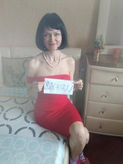 Марина, Москва, +7 (968) 683 56 34, м. Сходненская, м. Тушинская, м. Щукинская_0