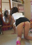 Проститутка Рита +7 (917) 520 66 67, г. Москва, м. Шаболовская