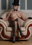 Проститутка Оксана +7 (917) 520 66 67, г. Москва, м. Шаболовская