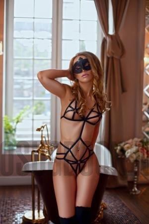 prostitutki-m-savelovskaya