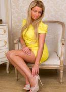Проститутка Женя +7 (965) 184 57 53, г. Москва, м. Белорусская