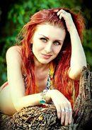 Проститутка Оксана +7 (925) 385 69 53, г. Москва, м. Кутузовская