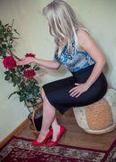 Проститутка Юля +7 (929) 513 53 36, г. Москва, м. Калужская
