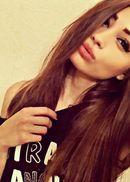 Проститутка Нина +7 (966) 001 60 14, г. Москва, м. Проспект Вернадского