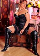 Проститутка Елена +7 (916) 283 75 82, г. Москва, м. Цветной бульвар