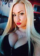 Проститутка Лада +7 (966) 001 60 12, г. Москва, м. Проспект Вернадского