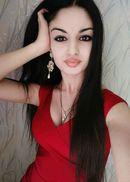 Проститутка Марьям +7 (966) 001 60 24, г. Москва, м. Новые Черемушки