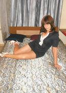 Проститутка Наташа +7 (968) 001 94 76, г. Москва, м. Белорусская