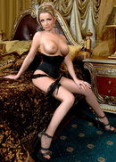 Проститутка Алиса +7 (915) 159 33 24, г. Москва, м. Чистые пруды