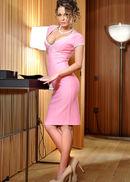 Проститутка Лиля +7 (985) 537 45 97, г. Москва, м. Ленинский проспект