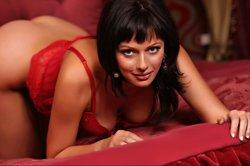 Иранские проститутки онлайн