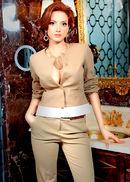 Проститутка Марина +7 (985) 537 45 97, г. Москва, м. Ленинский проспект