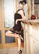 Проститутка Мария +7 (910) 083 65 42, г. Москва, м. Маяковская