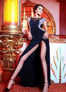 Проститутка Ангелина +7 (916) 283 68 16, г. Москва, м. Ленинский проспект