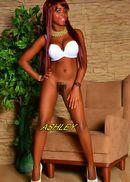 Проститутка ashley +7 (909) 679 56 23, г. Москва, м. Юго-Западная