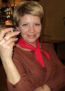 Проститутка Карина +7 (918) 950 89 42, г. Москва, м. Проспект Вернадского