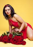 Проститутка Ксения +7 (916) 283 77 64, г. Москва, м. Цветной бульвар