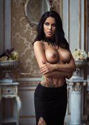 Проститутка Лина +7 (958) 100 15 39, г. Москва, м. Речной вокзал