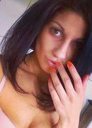 Проститутка Марго +7 (968) 330 06 59, г. Москва, м. Водный стадион