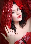 Проститутка Оксана +7 (958) 100 15 34, г. Москва, м. Водный стадион