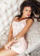 Проститутка Лена +7 (968) 431 91 09, г. Москва, м. Петровско-Разумовская