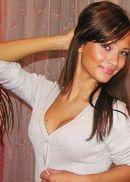 Проститутка Лена +7 (926) 285 54 99, г. Москва, м. Динамо